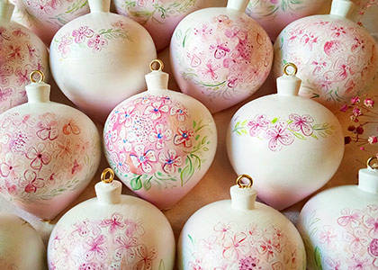 Flowers_ornaments